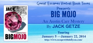 great escape tour banner large big mojo large banner319