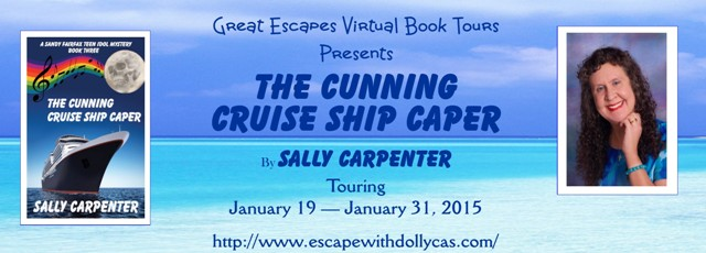 great escape tour banner large cunning cuise ship caper640