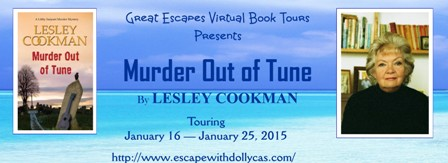 great escape tour banner large murder out of tune448