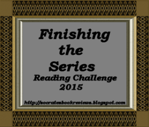 Finishing the Series