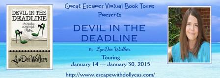 great escape tour banner large devil in the deadline448