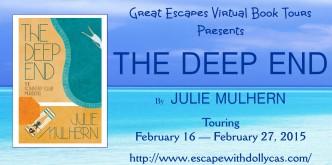 great escape tour banner large the deep end332