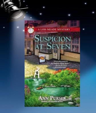 suspicion at seven