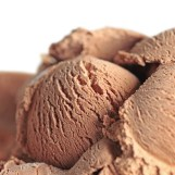 chocolate-ice-cream-scoop