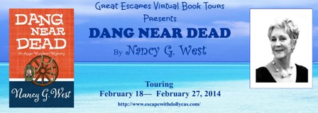 dang near dead large banner448
