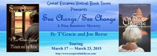 sex change sea change  large banner 314