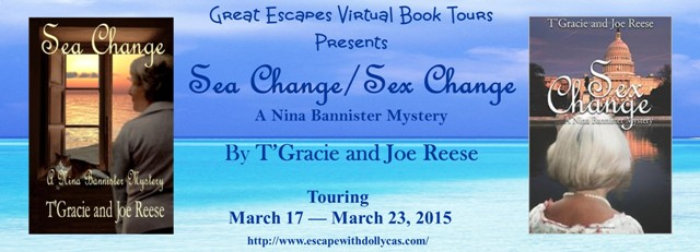 sex change sea change large banner640