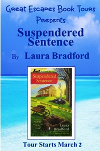 suspendered sentence   SMALL BANNER