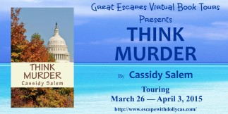 think murder large banner314