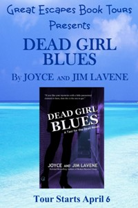 dead girl blues SMALL BANNER new