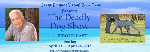 deadly dog show large banner640