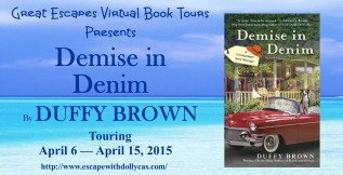 denim in demise  large banner317