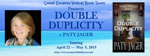 double duplicity large banner new640