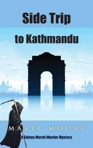 kathmandu_300