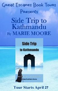 sidetrip to kathmandu SMALL BANNER