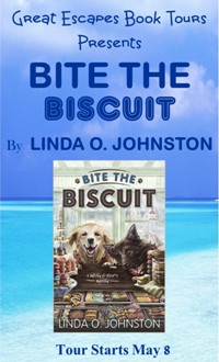 bide the biscuit SMALL BANNER