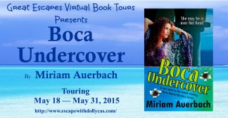 boca undercover large banner324