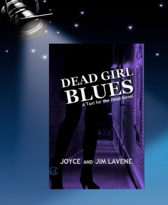 dead girl blues spotlight