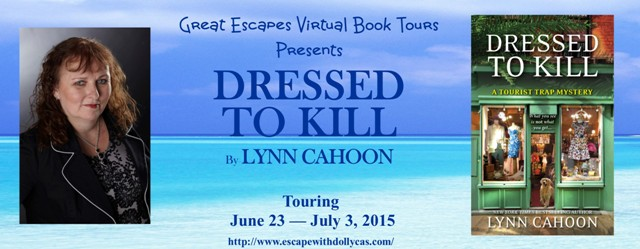 dressed to kill large banner640