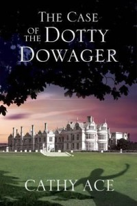 case of the dotty dowager