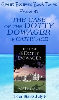 dotty dowager small banner