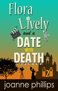 rsz_fl_a_date_with_deathv2