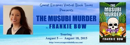 musubi murder large banner448