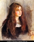 Julie-Manet