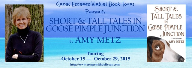 SHORT AND TALL TALES large banner640
