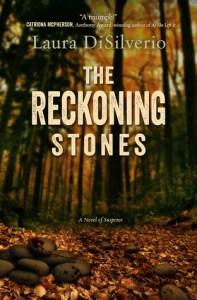 reckoning stones
