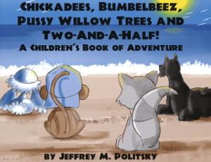 Chickadees-Book-Cover
