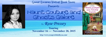 HAUNT COUTURE large banner448
