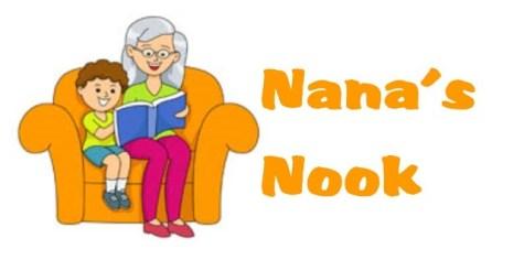 Nana's Nook