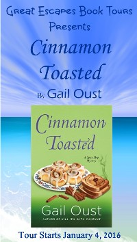 cinnamon toasted small banner