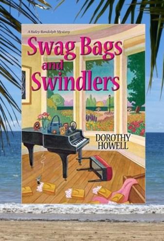 swag bah and swindlers