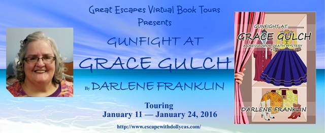 grace gulch large banner640