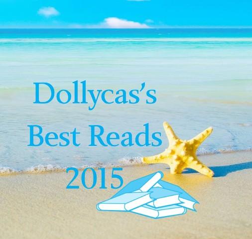 best reads 2015