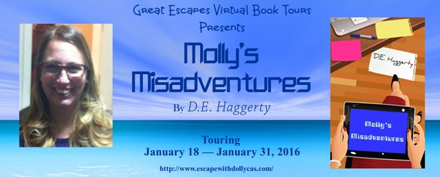 molly's misadventues large banner640