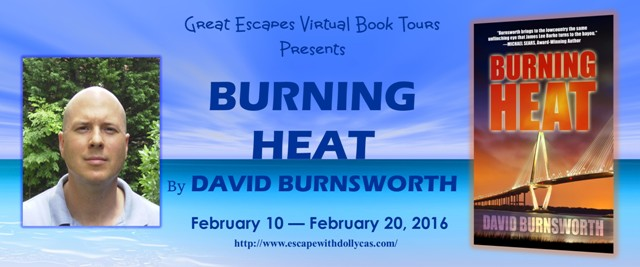 burning heat large banner 640