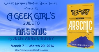geek guide arsenic large banner335