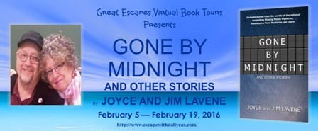 gone by midnighr large banner448
