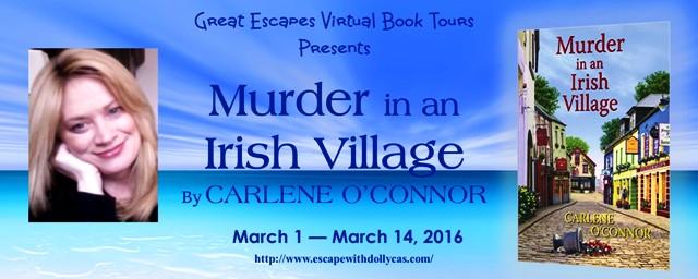 murder in an irish village large banner640