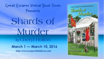 shards of murder large banner328
