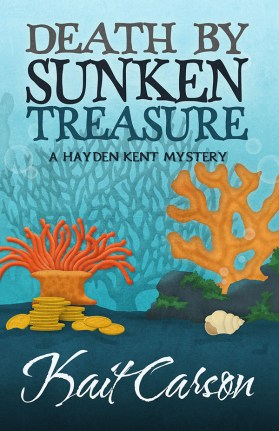 DEATH-BY-SUNKEN-TREASURE-front
