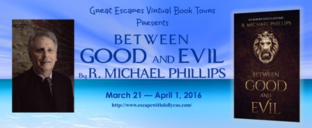 between good ad evil large banner448