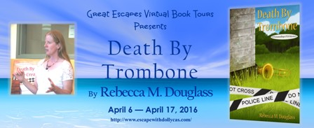 death by trombone large banner updated448