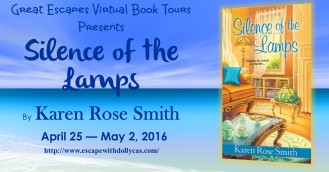 silence of the lamps large banner updated 329