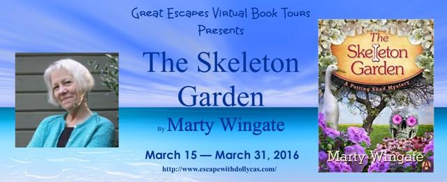 the skeleton garden large banner640