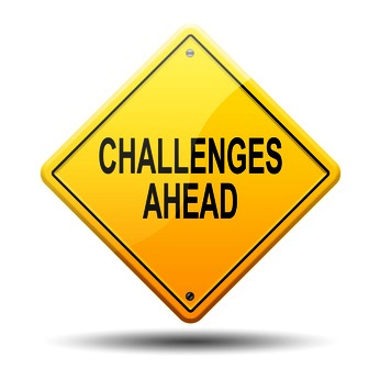 challenges-ahead1