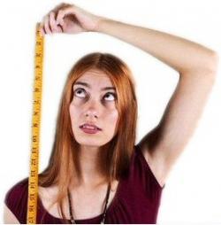 girl_grow_taller